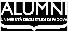 Associazione Alumni Unipd