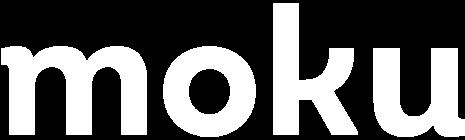 Logo Moku s.r.l.
