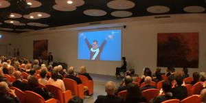 Francesco Bettella intervista impegno e organizzazione tra studio e sport