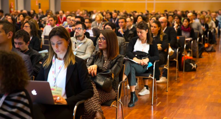 Evento Social Media Strategies un'opportunità per gli Alumni: scopri lo sconto