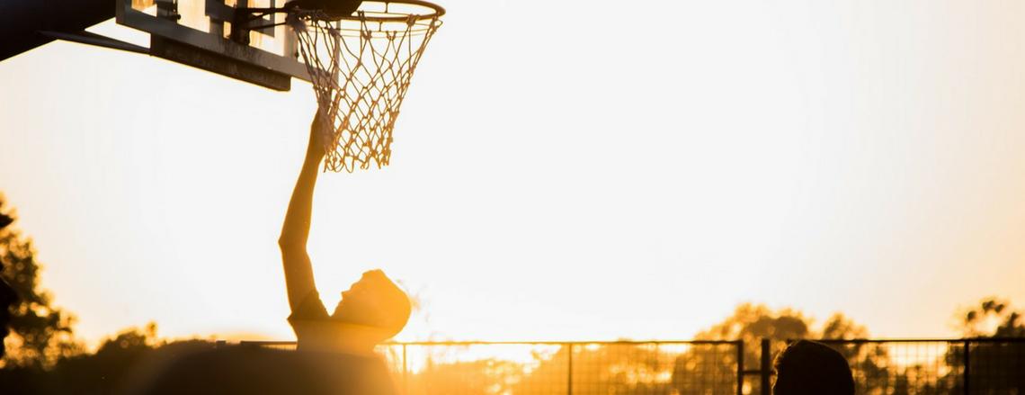SAVE THE DATE | Back2Basket 2018 aspetta la squadra Alumni Unipd