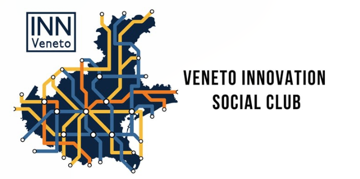 Veneto Social Innovation Club: dai una spinta alle tue idee!