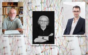 Scoprite le nuove storie degli Alumni dell'Università degli Studi di Padova