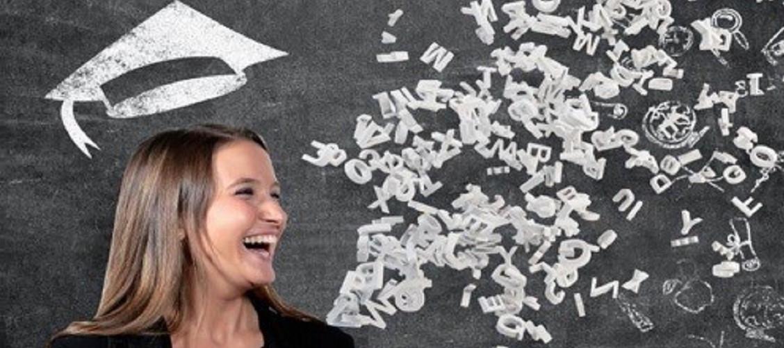 Laureati day | Le opportunità future per gli alti profili