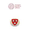University of Padova meets Harvard University