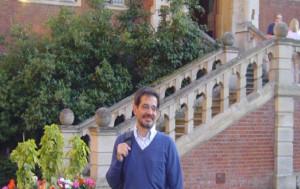 Condividi la tua storia con Alumni Università degli Studi di Padova