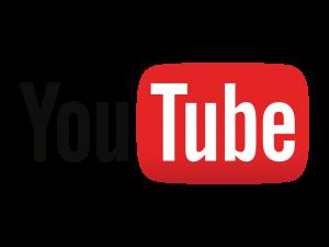 Alumni Unipd Youtube