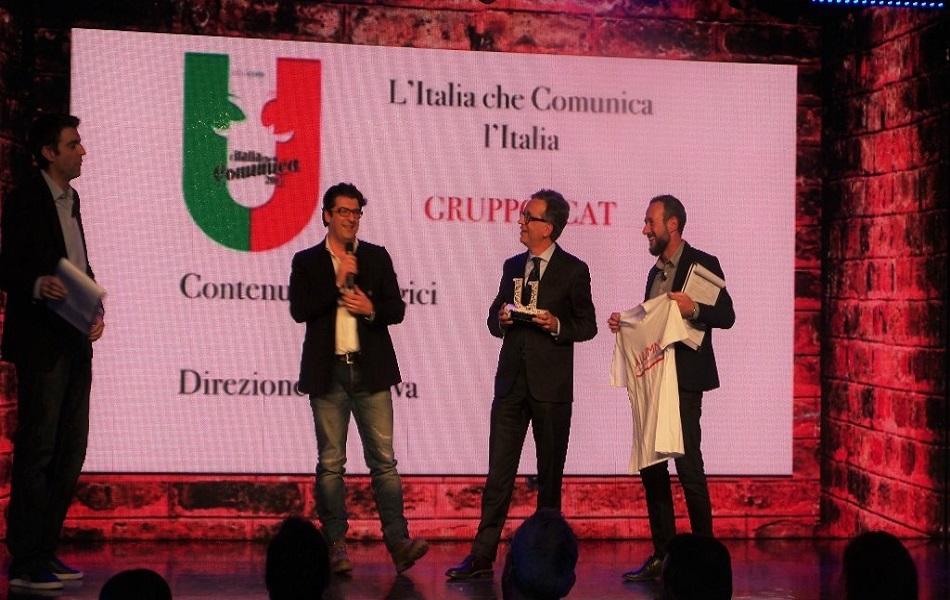 Premio Unicom