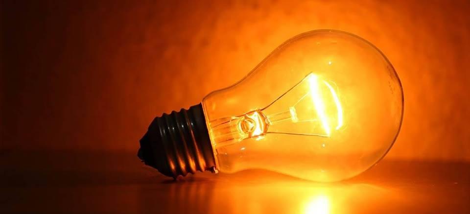 Libera l'imprenditore che c'è in te! Informazioni, strumenti e risorse per il tuo progetto di impresa
