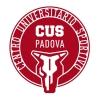 Cus Padova logo