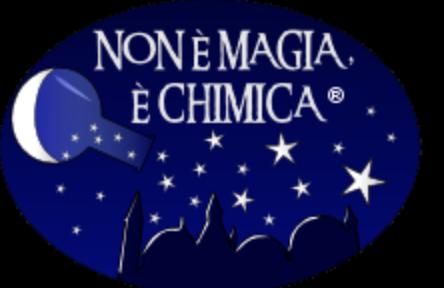 NEMEC 2017: Non è Magia, è Chimica X Edizione