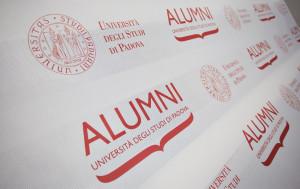 Lancio del nuovo portale Alumni
