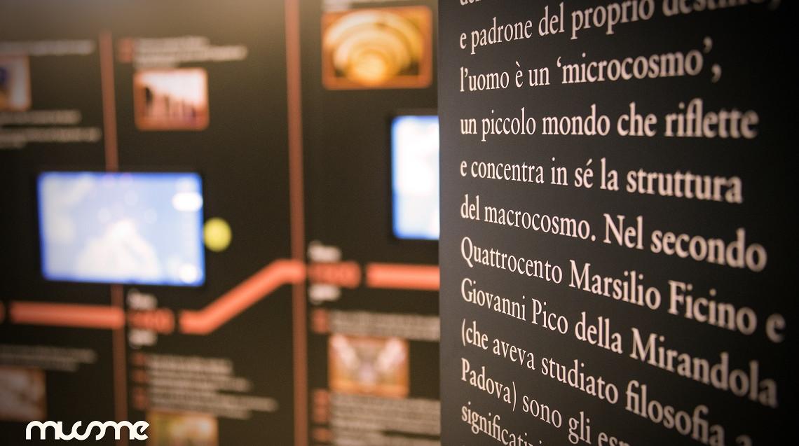 """""""Network on demand"""": Visita esclusiva al MUSME con relazione del vincitore del """"Premio di studio Maria Paola Belloni"""""""