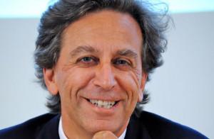 Andrea Vinelli nominato Presidente Associazione Alumni