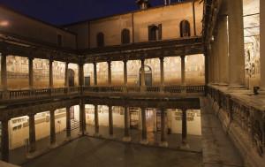 Ranking delle Università migliori Italiane e Internazionali, Università degli Studi di Padova nella Top 10