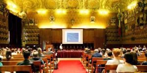 Intervento di Stefano Menti al Galileo Festival dell'Innovazione