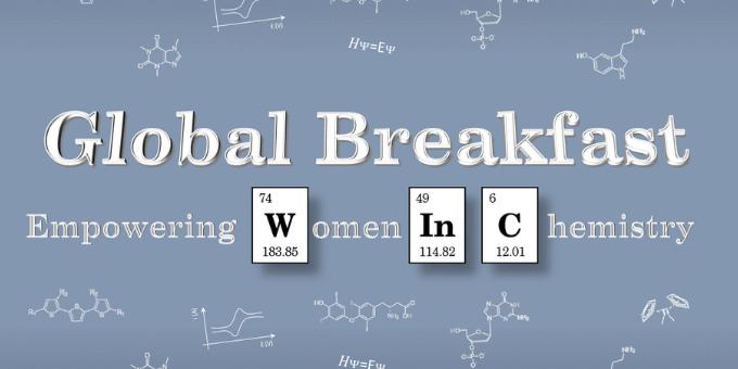 """Chimiche a rapporto: il 12 Febbraio è in arrivo la """"Global Breakfast""""!"""
