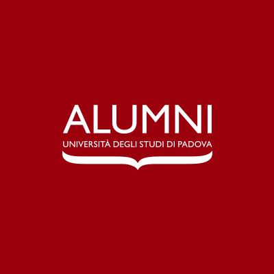 Unipd Calendario.Eventi Associazione Alumni Unipd