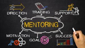 Mentor&Me: il nuovo progetto di Mentoring di Alumni Unipd e Career Service Unipd