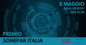 Premio Sonepar Italia