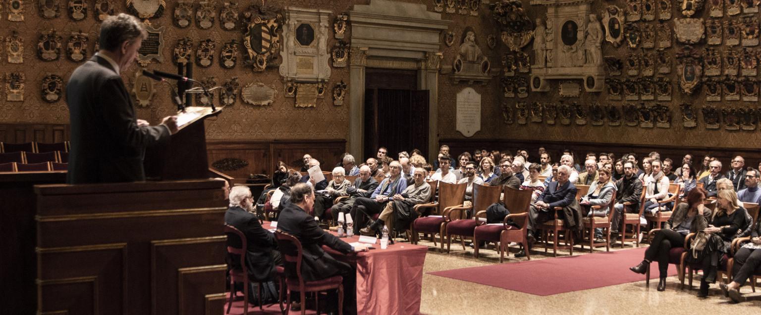 Avviso di convocazione Assemblea ordinaria dei Soci 2019