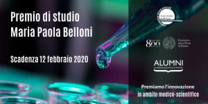 Premio Belloni 2019 _ 680x340 News (2)