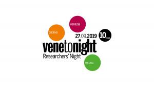 Venetonight 2019