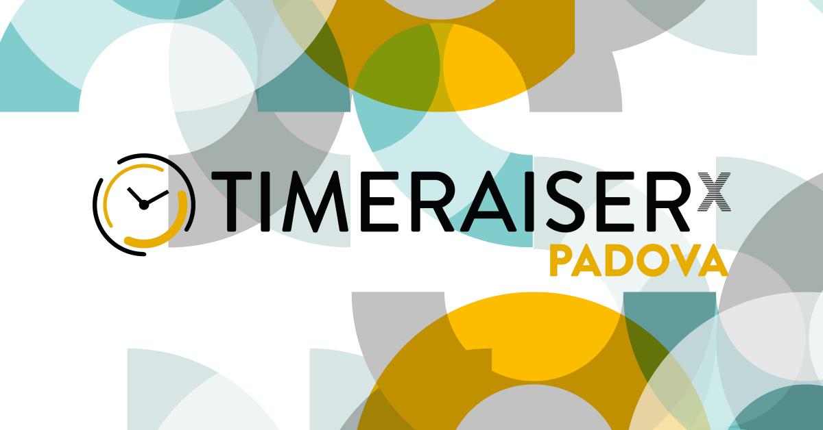 Timeraiser | L'arte si paga con il volontariato!