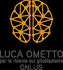 Logo Fondazione Luca Ometto