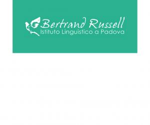 Logo Bertrand Russell