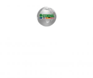 Logo Istituto Stendhal