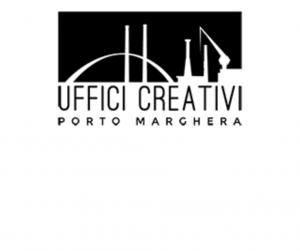 Logo Uffici Creativi