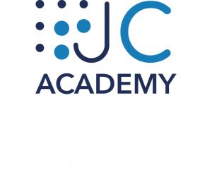 Logo JC ACADEMY
