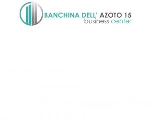 Banchina Azoto logo