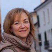 Elisabetta Viaggi