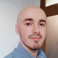 Kreald Demiraj