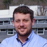 Gabriele Santin