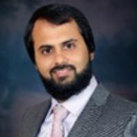 Junaid Akhlas
