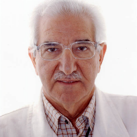 Michele Spina