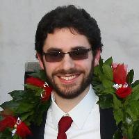 Pierluigi Battaglia