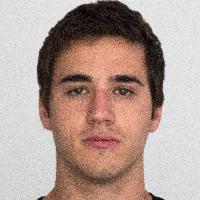 Giulio Masiero