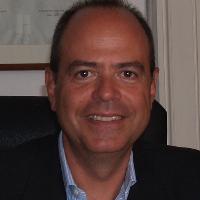 Salvatore Bellomo