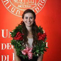 Sonia Fusina