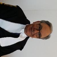Mario Liccardo