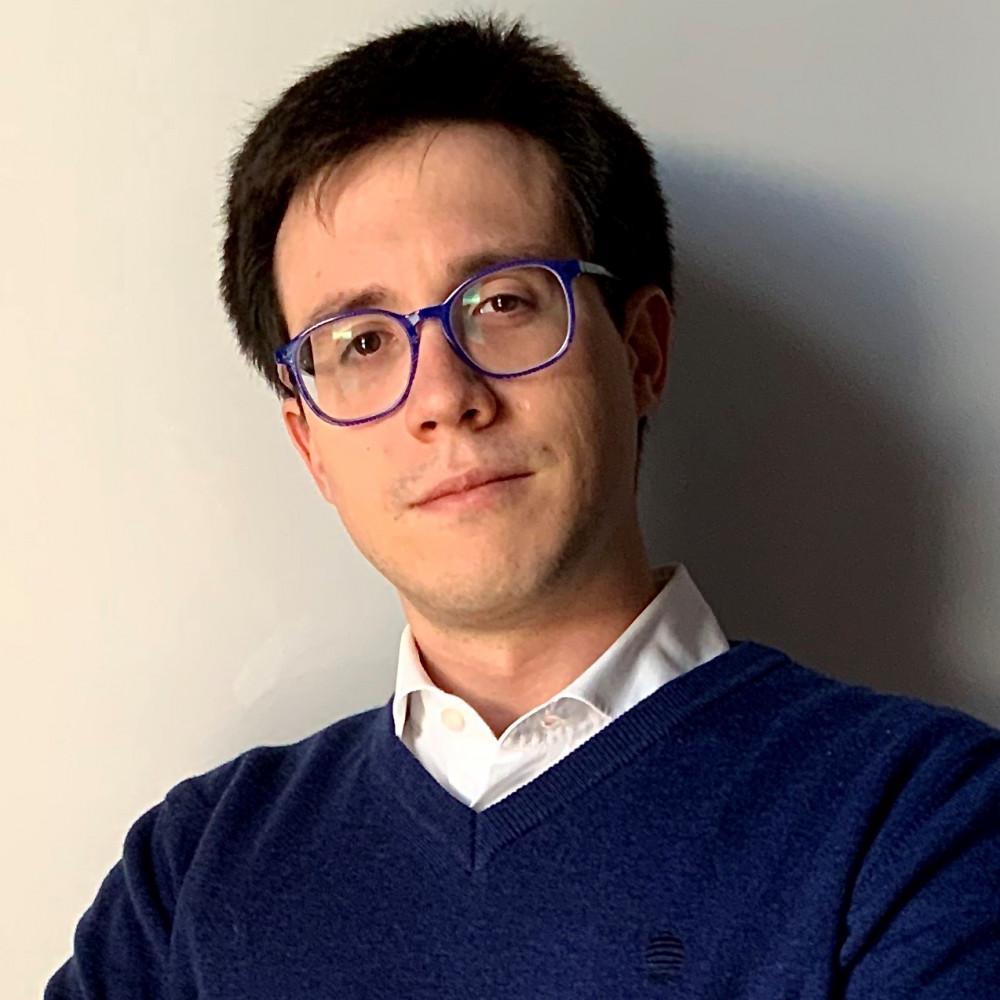 Matteo Piva