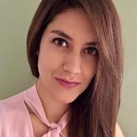Maria Daniela Rueda Lara