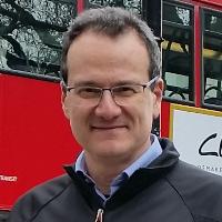 Riccardo Jaforte