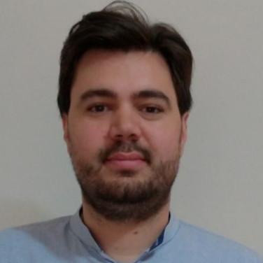 Francesco Sgarbossa