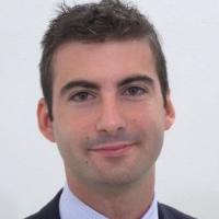 Daniel Bicciato