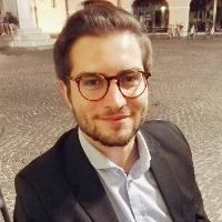 Antonio Cavestro